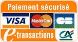 Paiement paybox e-transaction